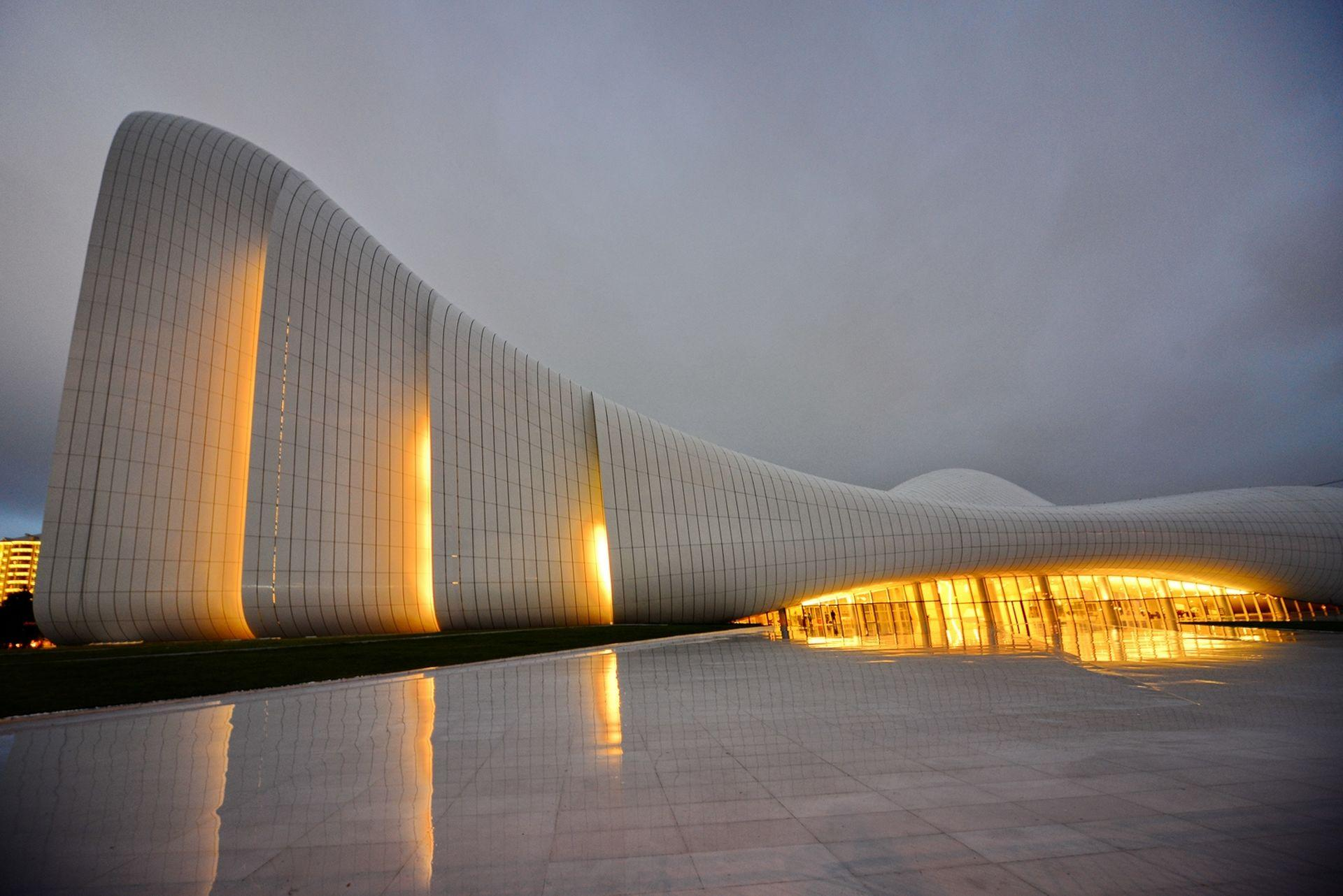5 Reasons Why Architecture Assessments Are Extremely Crucial for Software Projects.