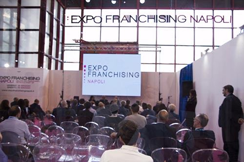 Expo Frinchising007-min