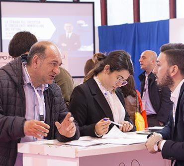 Expofranchising 201930-min