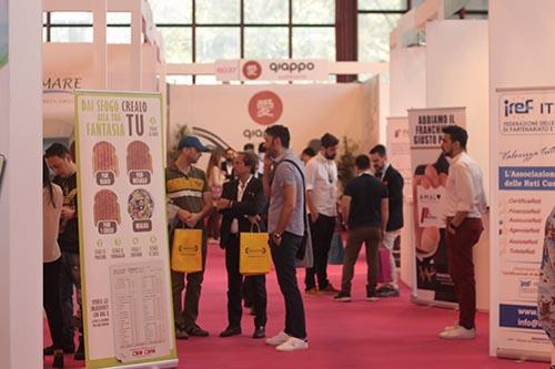expo franchising 2017-196_ok-min-min