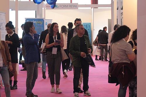 expo franchising 2017-23_ok-min-min