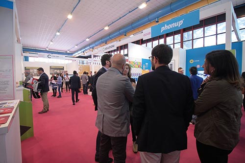 expo franchising 2017-29-min-min